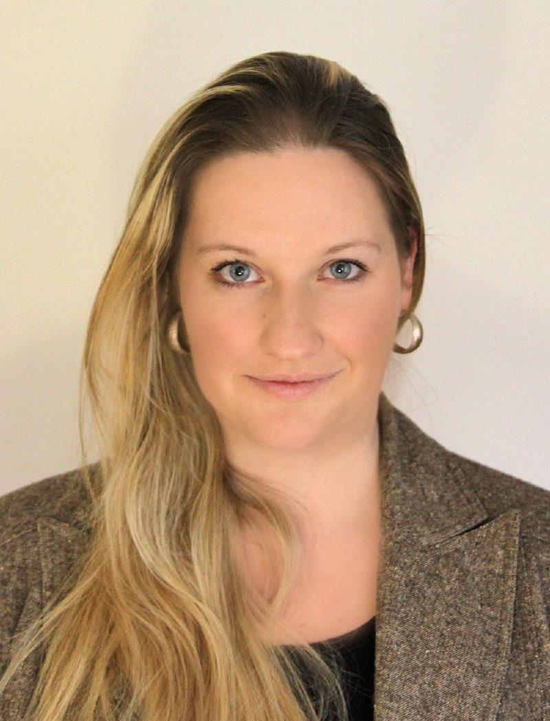 Melissa Glasner