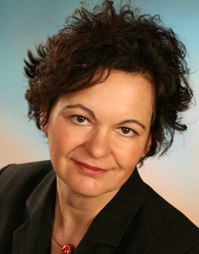 Sabine Stark