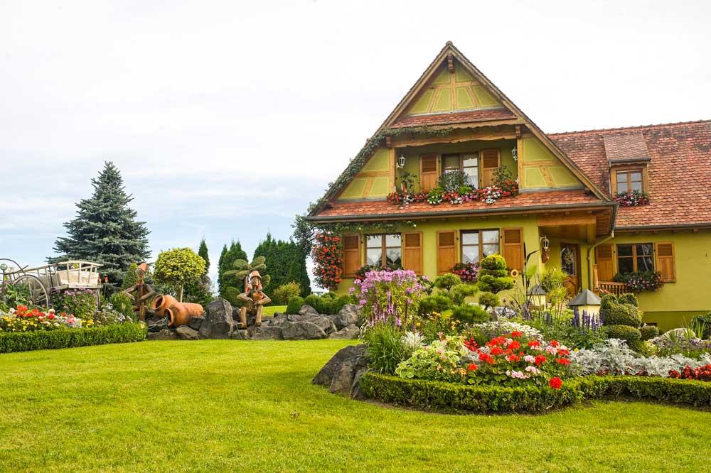 News-Beitrag: Wie Sie als Immobilienverkäufer die richtige Zielgruppe auswählen und ansprechen