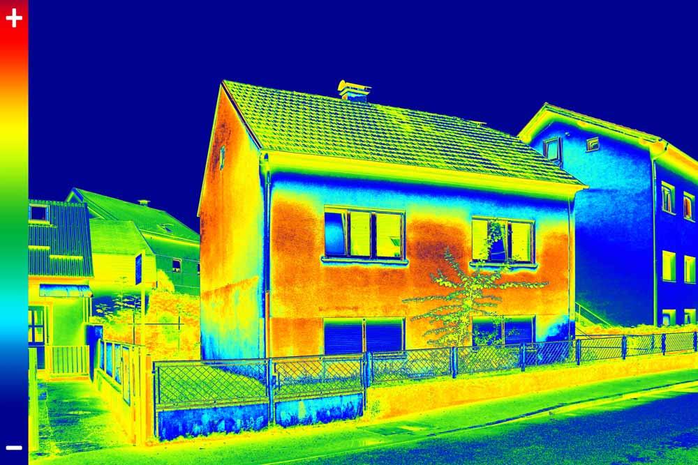 News-Beitrag: Welcher Energieausweis für welche Immobilie?