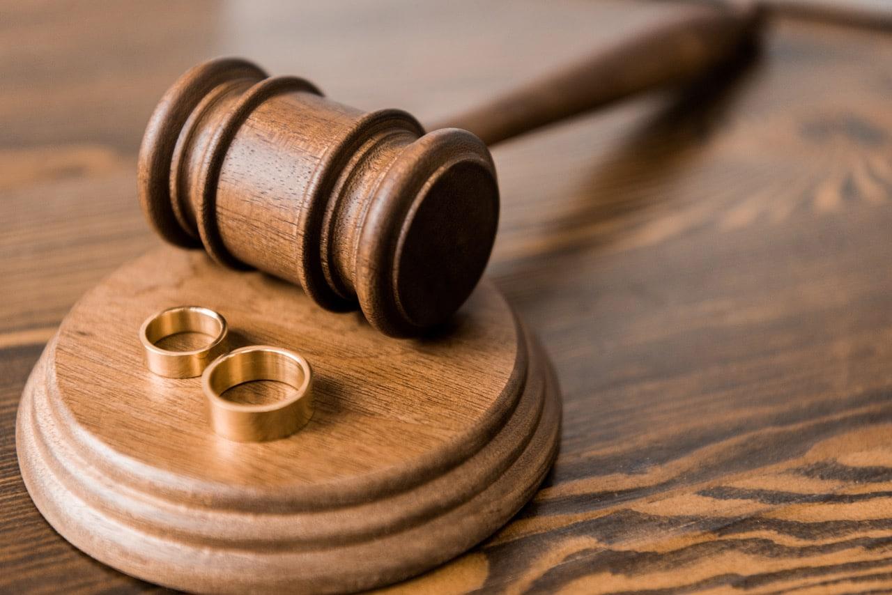 News-Beitrag: Scheidungsimmobilie noch nicht abgezahlt – was nun?