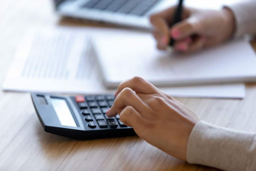 News-Beitrag: Ermittlung des Immobilienwertes anhand des Ertragswertverfahrens