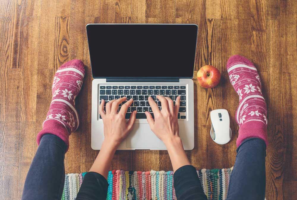 News-Beitrag: Verlassen Sie sich nicht allein auf Online-Immobilienbewertung