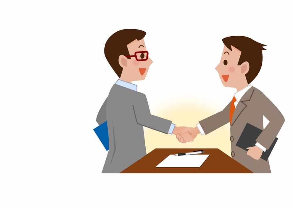 Wie Sie als Immobilienverkäufer auf Preisverhandlungen richtig reagieren