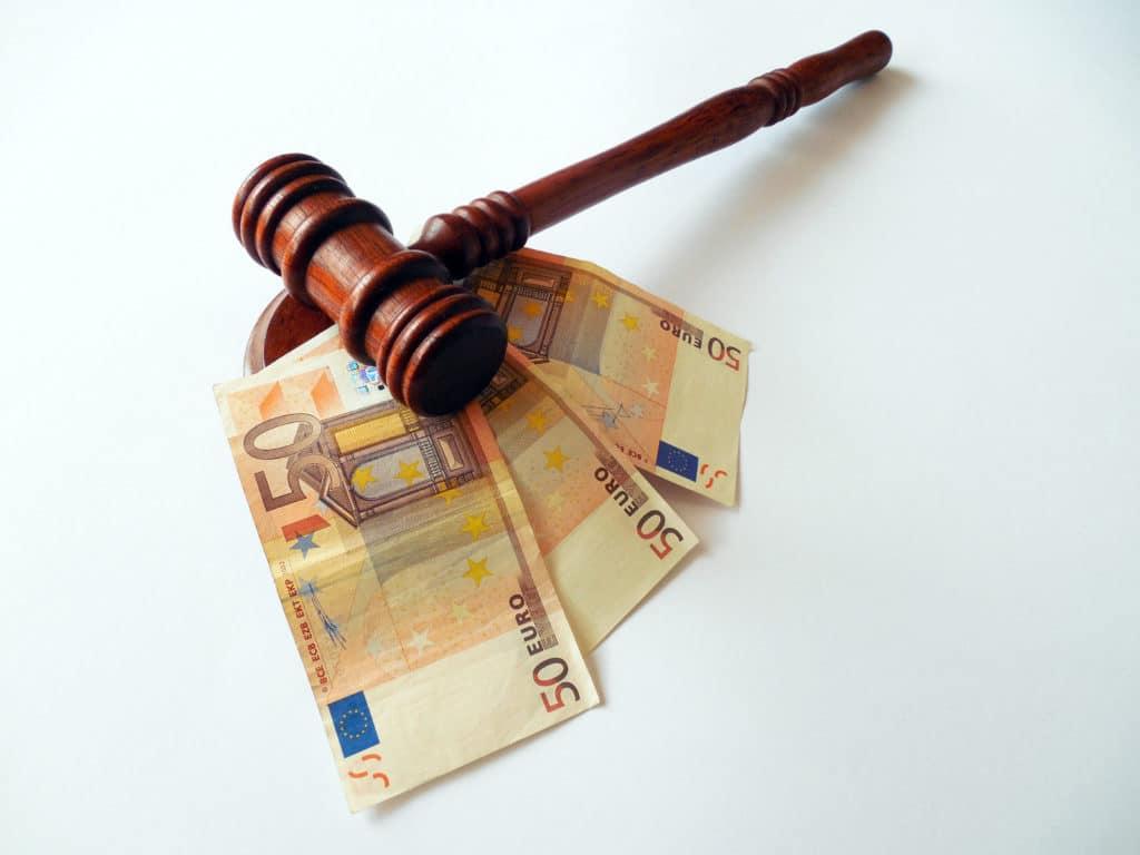 Neuregelung der Maklerprovision ab 23.12.2020