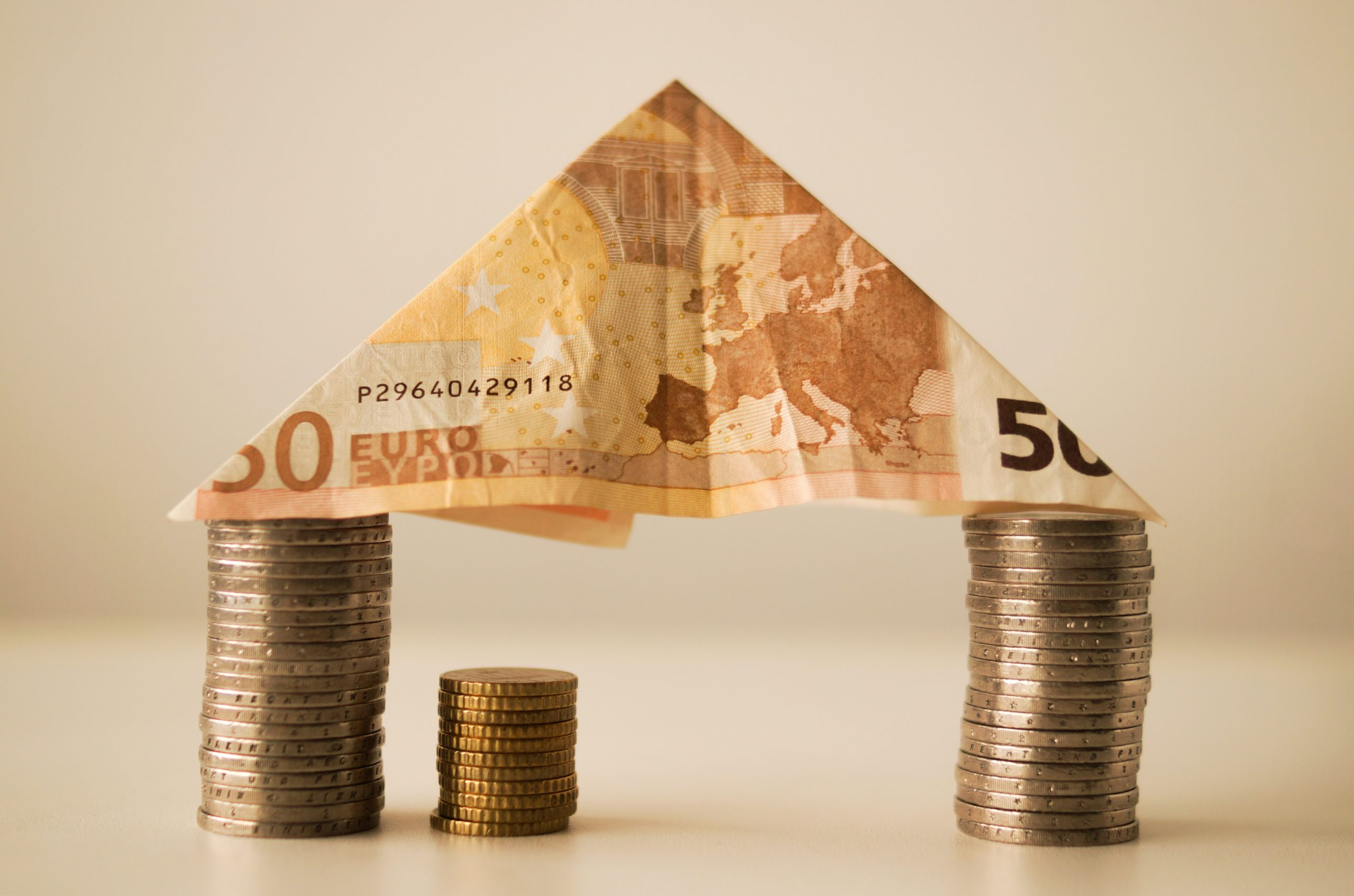 News-Beitrag: Guter Zeitpunkt für Immobilienverkauf