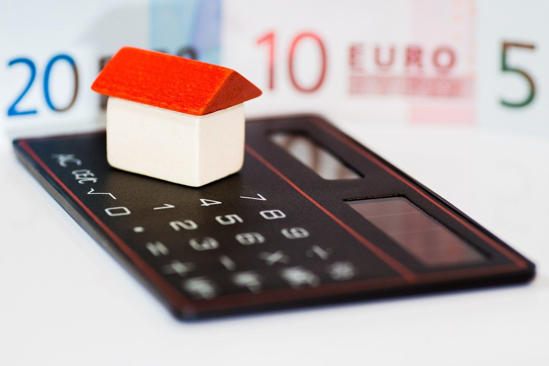 Immobilienwert beim Verkauf steigern