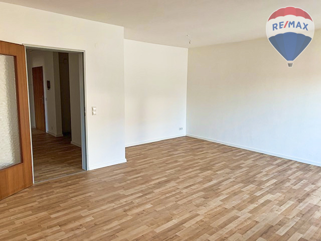 02 Wohnzimmer